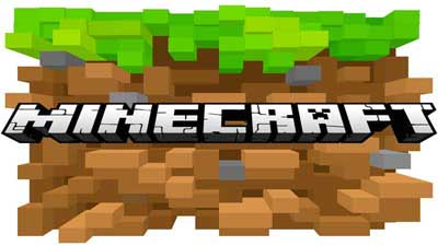 Скачать Minecraft Pocket Edition 1.17 / 1.17.0 на Android
