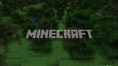 Minecraft Pocket Edition 1.4.0.0